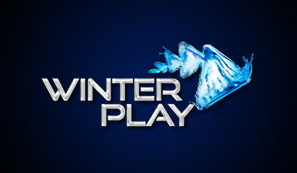 WINTERPLAY LOGO 2